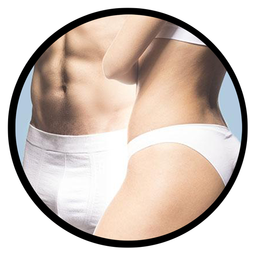 Body and Skin Clinic treatment packages