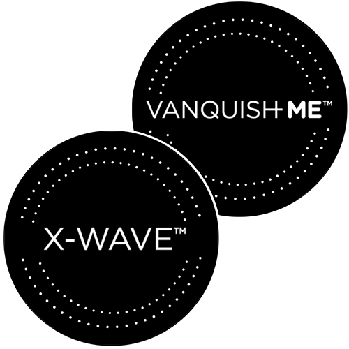 Body and Skin Clinic x-wave and vanquish treatments