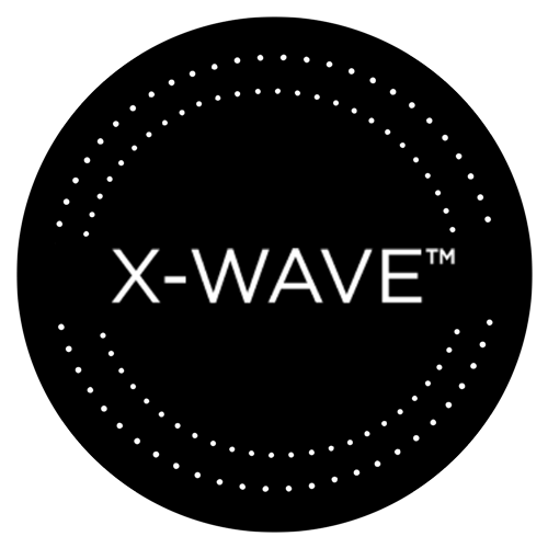 Body and Skin Clinic x wave treatment packages