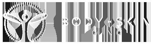 Body and Skin Clinic Logo