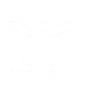 Body and Skin Clinic treatments