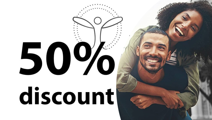 Body and Skin Clinic discount on Ultrafemme treatment